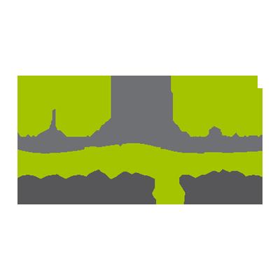 Espace centre-ville développe une collaboration avec Tourisme Rivière-du-Loup